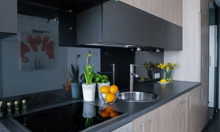 asunto huoneisto keittiö remontti sijoitusasunto