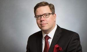 Marko Seppänen API-talous