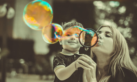 perhe lapsi kupla vanhemmuus talous
