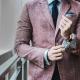 puku kello rikas vauras mies talous sijoittaminen