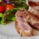 ruoka liha elintarviketeollisuus talous