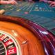Kasino rahapelit pelaaminen ruletti