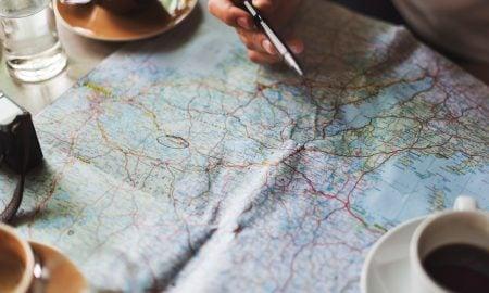 15 tapaa säästää rahaa, kun matkustat