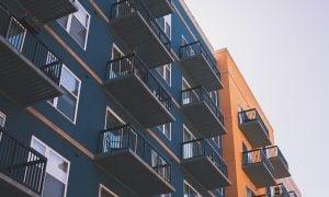 asuminen asuntojen hinnat asuntosijoittaminen kerrostalo sijoittaminen