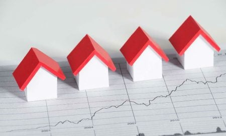 palkkavertailu ja asuntovertailu 2019