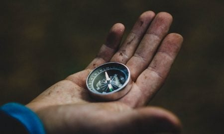 kompassi ennuste tulosennuste suunnistus talous