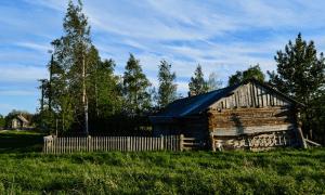 maaseutu autiotalo alueet aluekehitys talous