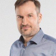 Mikael Nederström