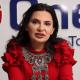 Ruja Ignatova OneCoin kryptovaluutta talous