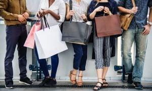 Vuoden 2019 tärkeimmät kulutustrendit