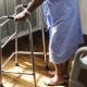 hoivapalvelut vanhuus sairaala talous