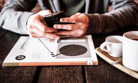 matkapuhelin mobiili talous