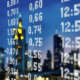 osakekauppa pörssi sijoittaminen osakkeet osakekurssit