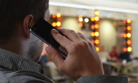 puhelu puhelin soitto mobiili talous