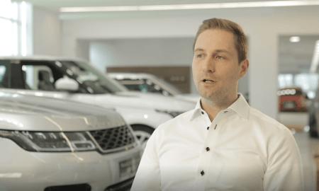 SCC Sports Car Center autoilu auton arvo talous