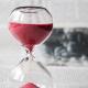 aika ajallinen hajauttaminen sijoittaminen sijoitustuotot talous