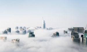 Nämä viisi kaupunkia houkuttelevat sijoittajia tulevina vuosina