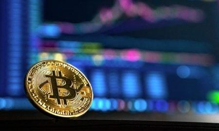 bitcoin kryptovaluutta bittiraha virtuaalivaluutta