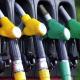 polttoaine huoltoasema bensa diesel talous
