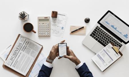 rahastot yhdistelmärahastot sijoittaminen sijoittaja analyysi