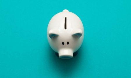 säästöpossu teemana säästämistavat