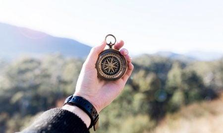 vertaislainaus vertaislainasijoitukset kannattavuus kompassi sijoittaminen