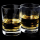 viina alkoholi talous
