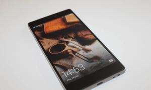 Huawei matkapuhelin puhelin kännykkä talous