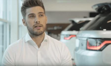 Sports Car Center hybridit sähköautot SCC autoilu autot
