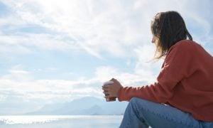 Miksi hiljainen introvertti on äänekkäämpää ekstroverttiä parempi verkostoitumaan?