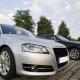 autoilu autokauppa autot