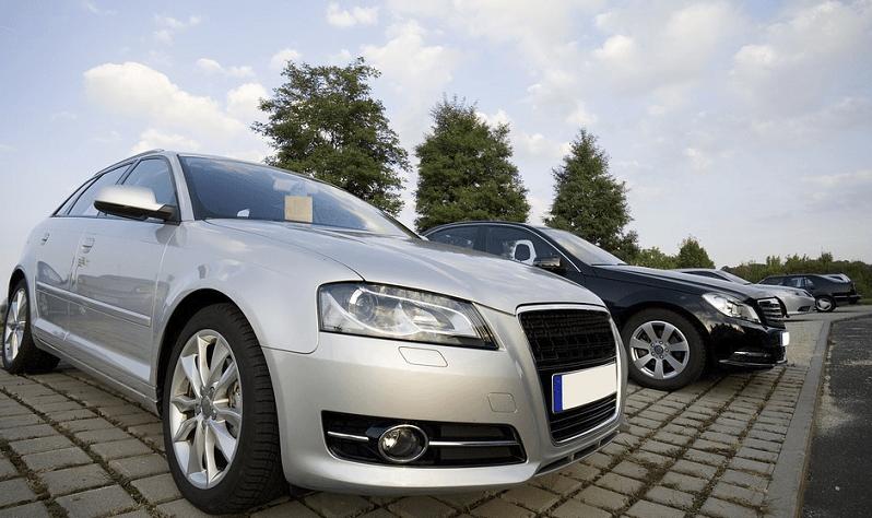 autoilun kustannukset
