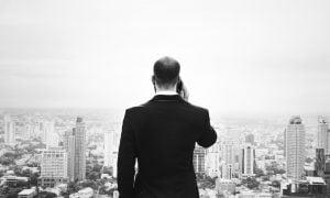 10 tapaa miten rikkaat rikastuvat lisää
