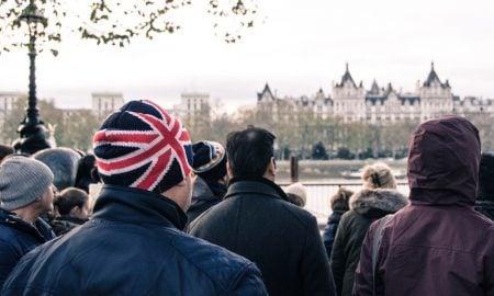 Olen suomalainen ja asun Englannissa: Vaikuttaako brexit arkeeni?