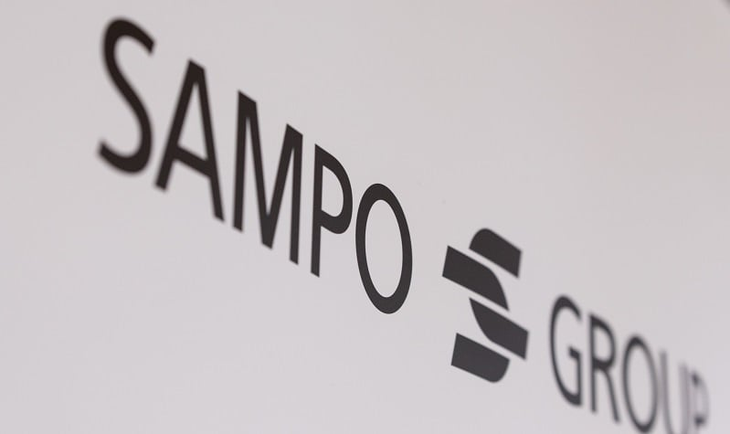 Sampo Group finanssikonserni