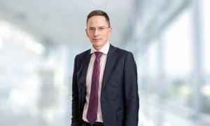 Antti Kauhanen