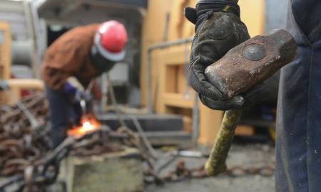 rakennus rakentaminen rakennustyömaa asuntomarkkinat rakennusmarkkinat talous