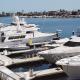 veneet ranta vauraus vaurastuminen rikas veneily talous