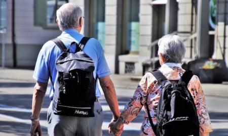 Velkavipu on jopa suositeltava eläkesäästäjälle