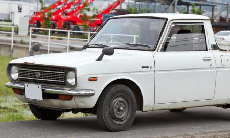 auto käytetty auto autoilu talous