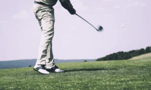 golf momentum vipu trendi sijoitusstrategia sijoittaminen