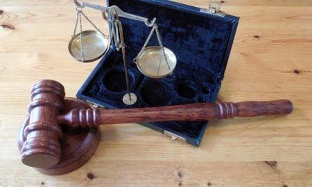 Vakuudettomat lainat korko säätelevä laki