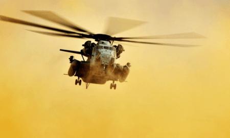 helikopteri helikopteriraha talous sijoittaminen