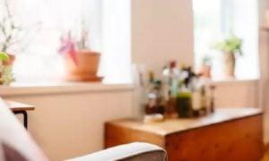 olohuone asunto asuminen asuntomarkkinat vakuutus kotivakuutus koti