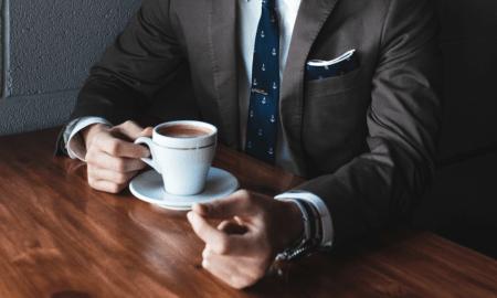 puku varakkuus kello kahvi talous rikas