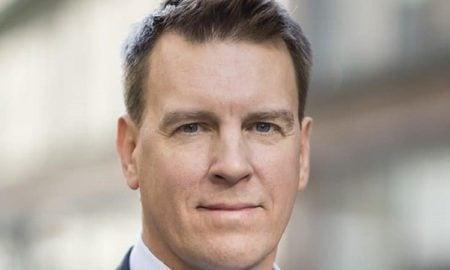 Martin Paasi Nordnet sijoittaminen talous säästäminen