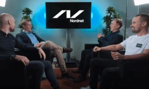 Titaanien Taisto sijoituskisa Nordnet sijoittaminen