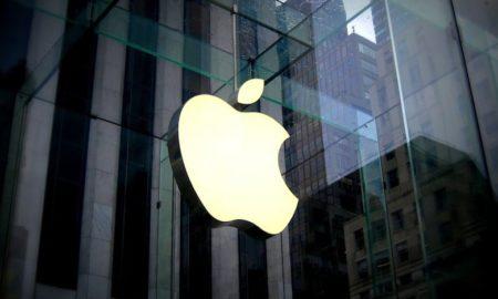 Näin Steve Jobs muutti Applen yhdeksi maailman arvokkaimmaksi yritykseksi