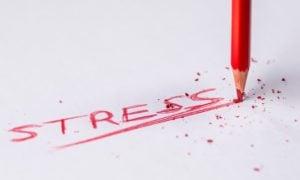 Merkkejä siitä, että kärsit työuupumuksesta