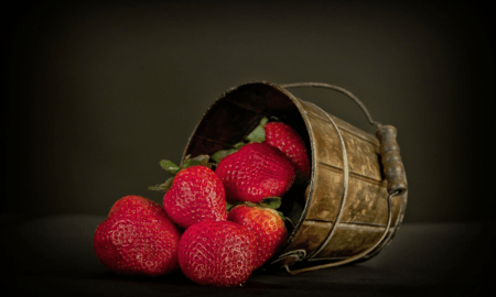 mansikat arvo-osakkeet sijoittaminen osakkeet